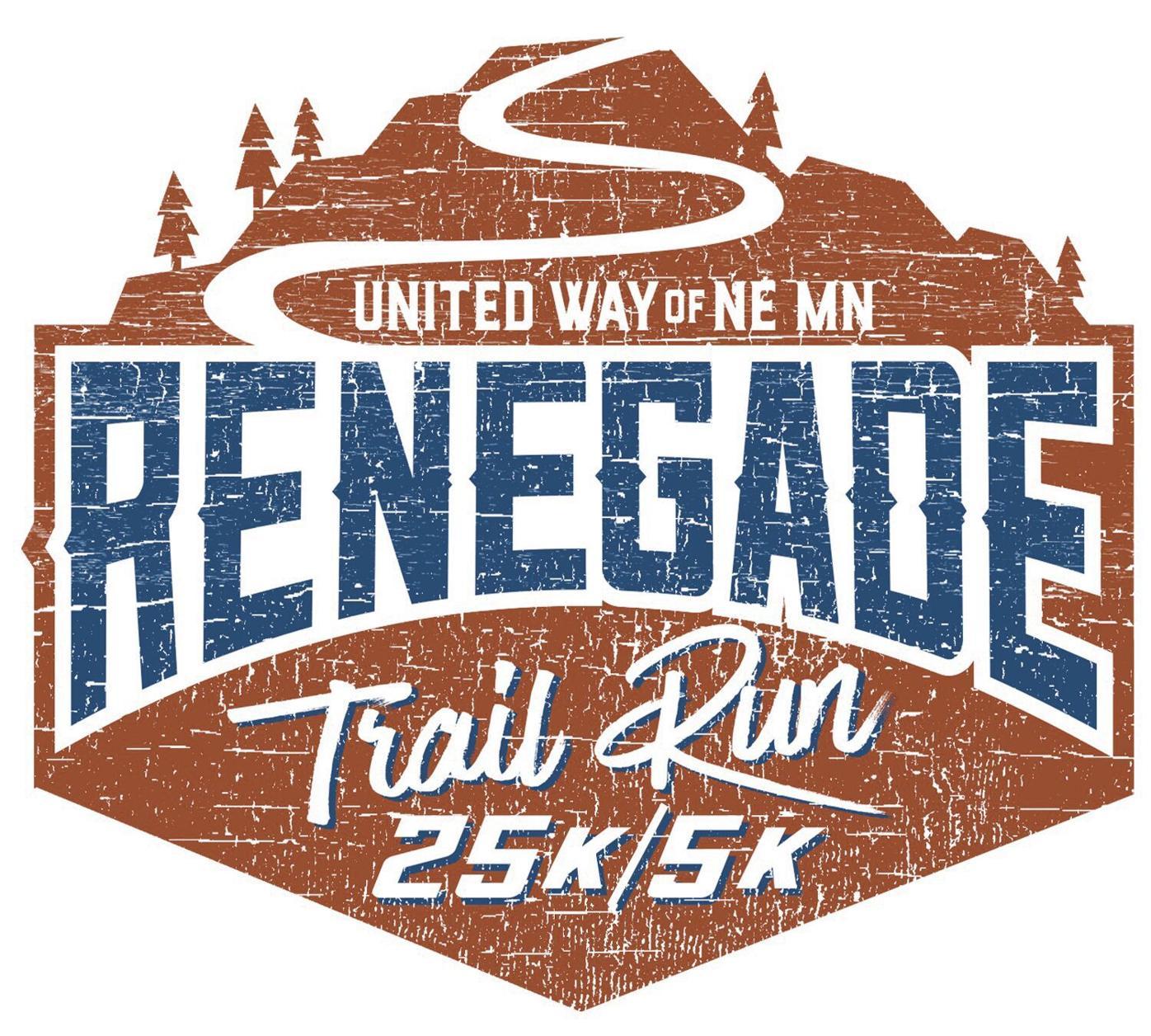 Renegade Logo.jpg