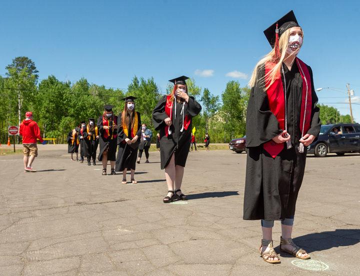 05.30.20  MEHS graduation-5.jpg