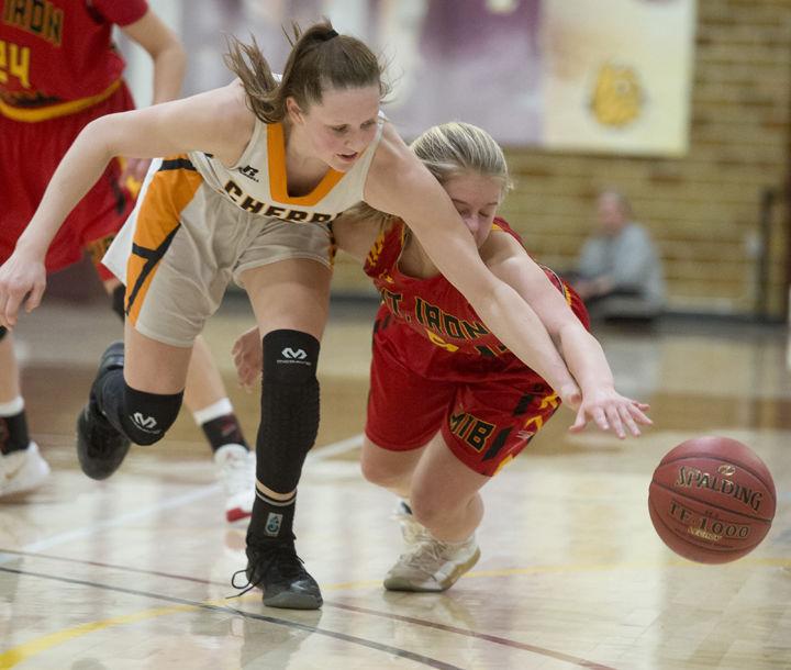 03.02.20 mib-cherry girls basketball 4.jpg