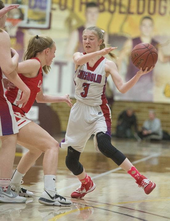03.02.20 chisholm girls basketball 3.jpg