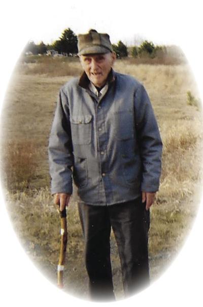 William L. Riccio