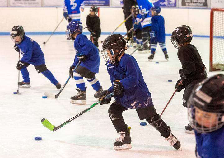 02.13.20 mini-mites hockey-10.jpg