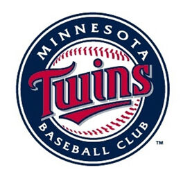 Less than a week until Twins are back in action