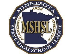 MSHSL to meet Tuesday to discuss return to play for high school sports