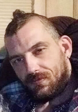 Vulnerable adult male, 39, missing from Angora area