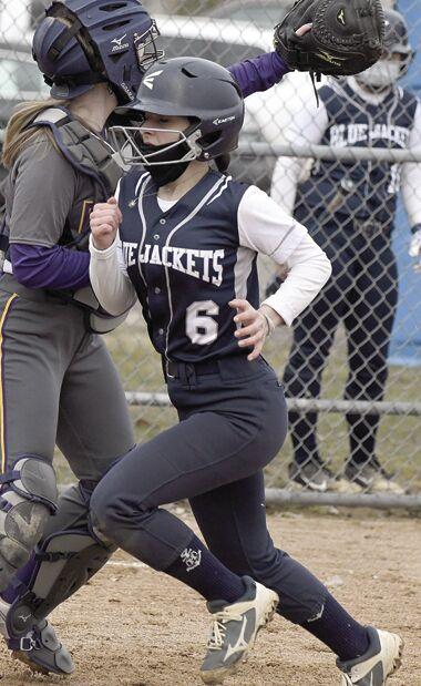 Hibbing softball looking to make a deep run