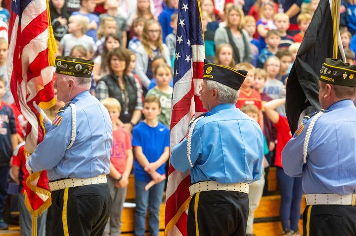 11.08.19 roosevelt veteran's day-6.jpg