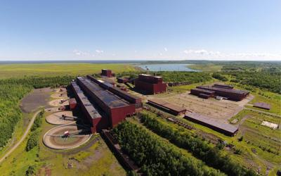 Iron Range lawmakers respond to PolyMet letter