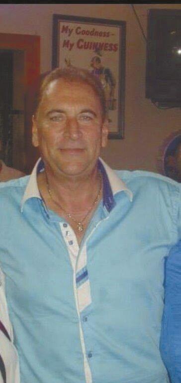 Jimmy Moehlenbrock