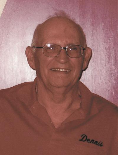 Dennis 'Starcie' Starcevich