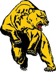 Bears win nail biter over Rails, 49-45