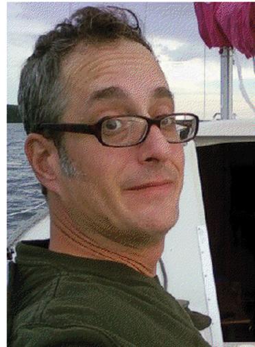Man last seen on Range