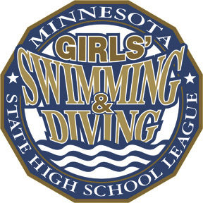 Area swimmers advance to today's consolation finals