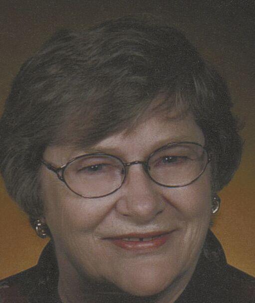 Marlene Milanowski 2