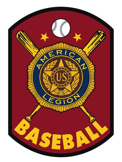 Virginia Senior Legion improves to 10-0 with five inning win over Ely