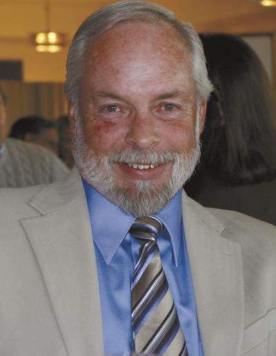 Todd Martin Borden