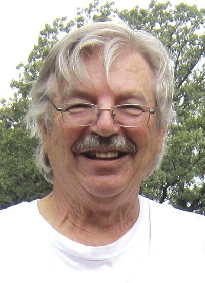 Fred C. Calligure