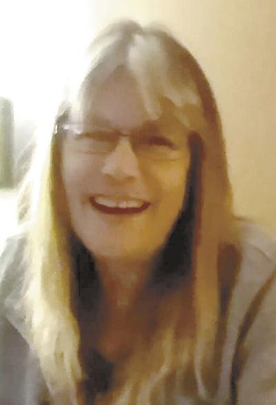 Julie Ann (Johnson) Powell