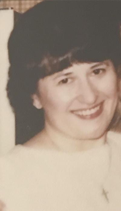 Eloise Jean Reigstad