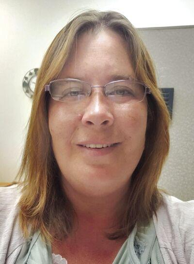 Danielle Jenson