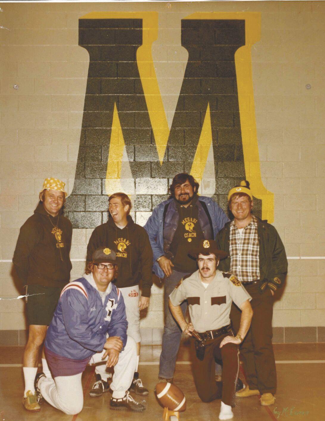 Coaching Crew early '70s.jpg