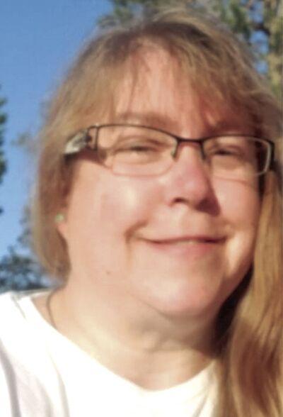 Angela Koski