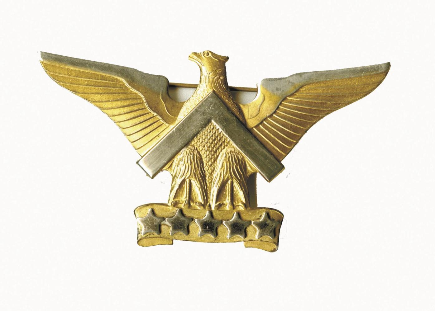 Eagle with 5 Stars Pin.jpg