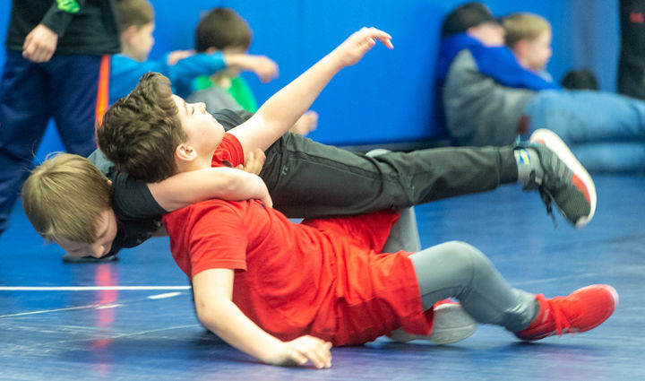 03.05.20 virginia area youth wrestling-10.jpg