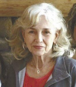 Kathleen A. 'Kathy' Laine