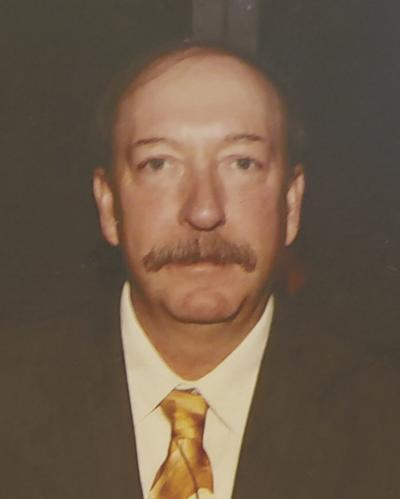 Allen Norman Selsaas