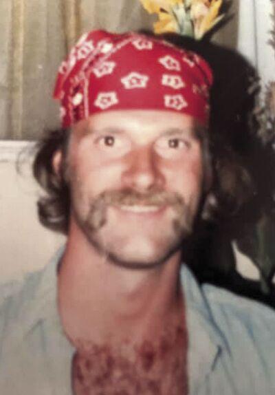 Randy Duane Olson