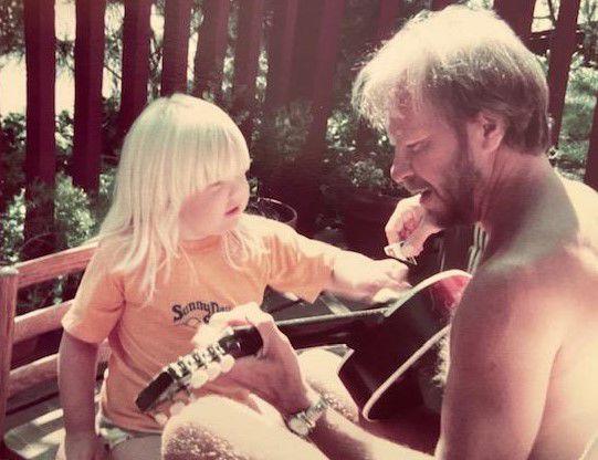 Jim and niece.jpg