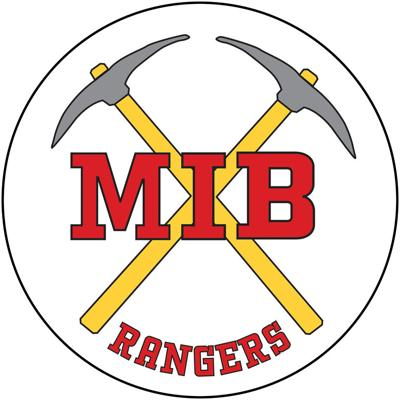 MI-B gets top seed; Grizzlies No. 2 in 7A