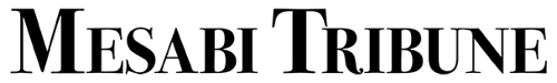 Mesabi Tribune - Mesabi Tribune Headlines
