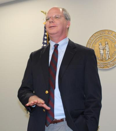Guthrie issues statement on Electoral College vote count 1