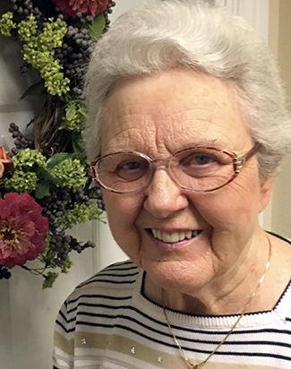 Lou Emma Adkisson