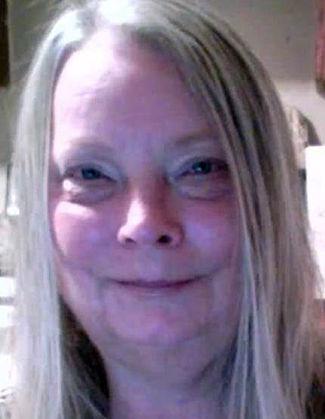 Jean Marie Clouse Smith