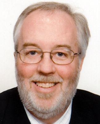 L. Stuart Augenstein