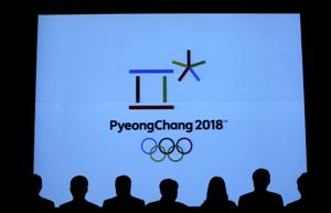 Olympics Pyeongchang Tokyo Tale of Two Cities