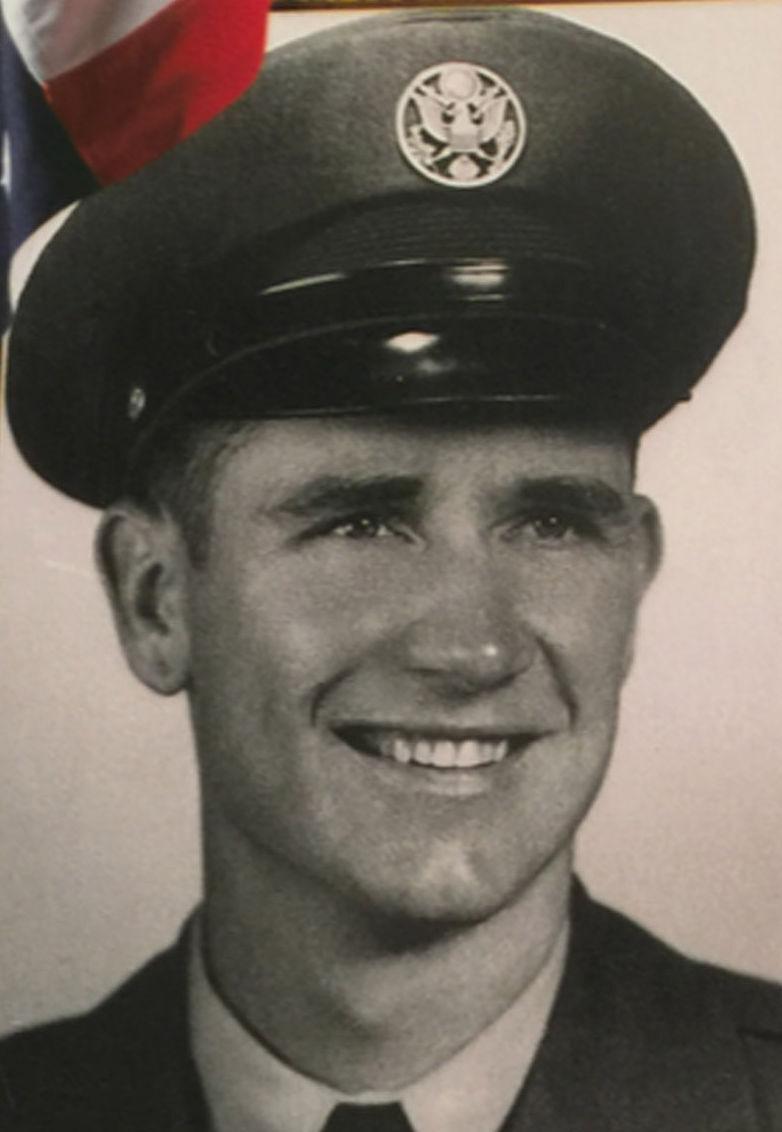 George W. Blackburn, Jr.