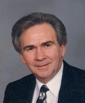 Randy Baker