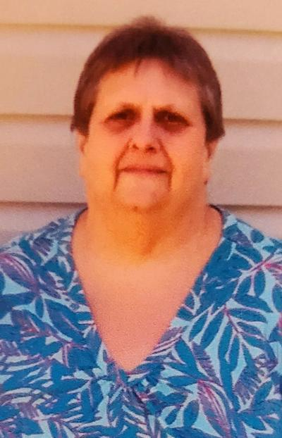Lynn Hedges Haynes