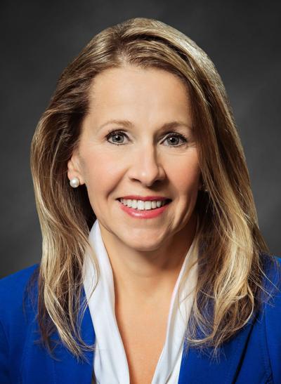 Angela Waninger