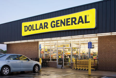 Dollar General encourages senior shopper hour, seeks more employees due to higher demand pic 2