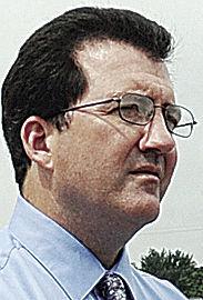 Joe Schepers