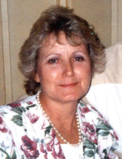 Donna K. Owen