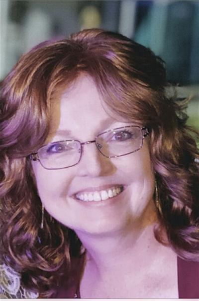 Julie H. Lake