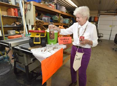 Habitat for Humanity starts Pennies and Prayers campaign