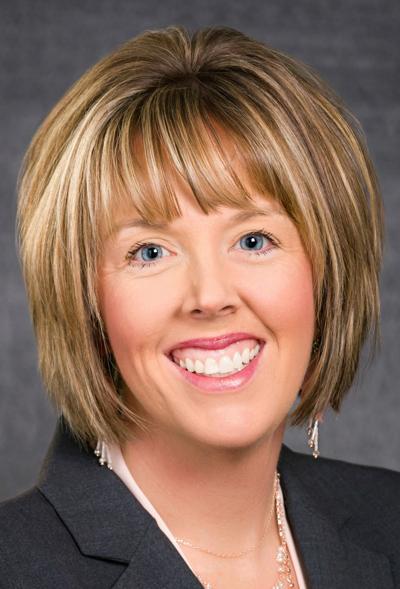 Jennifer Besecker