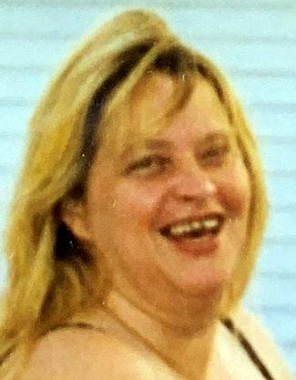 Tammy Marie Morris Henson